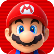 You can now pre-register for Super Mario Run on Google Play!