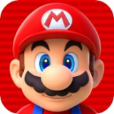Super Mario Run shows off game mode 'Remix 10' and World Star in new video