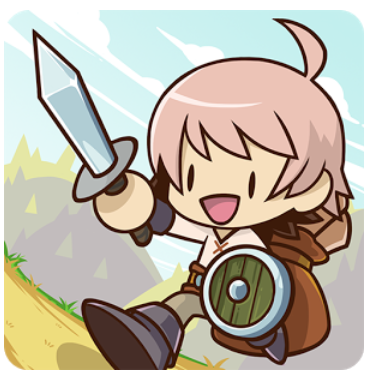 Postknight is an adorable bite-sized RPG for people on the go