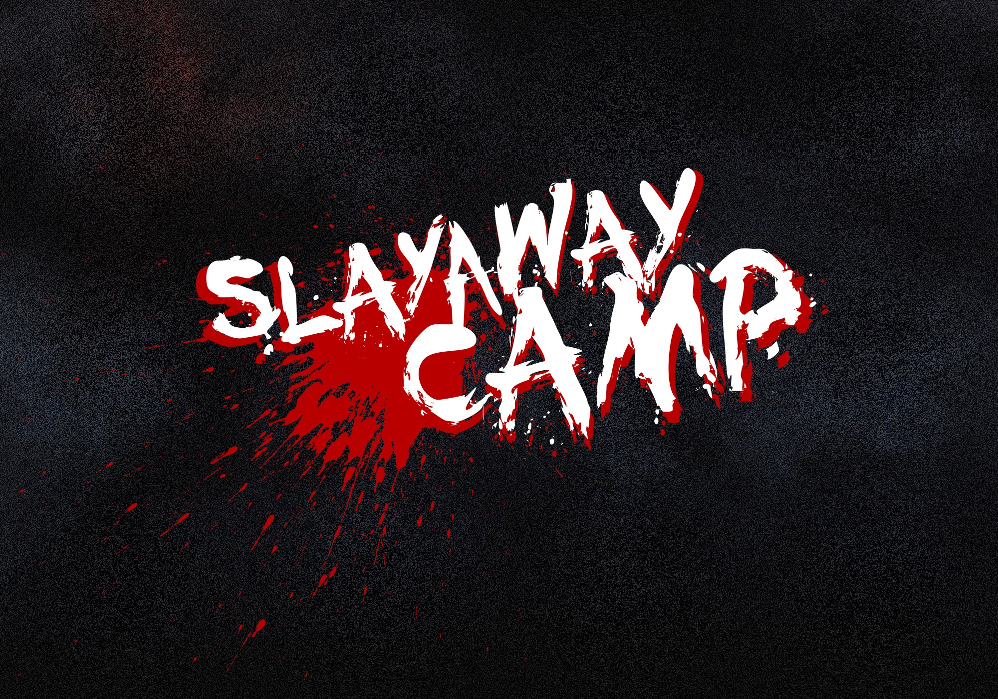 Ring in a bloody Valentine's Day with Slayaway Camp, a brutal slide-puzzler
