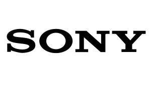 Sony wants you to play PlayStation games on as many different devices as possible
