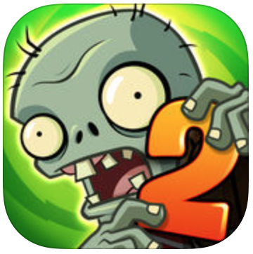Grow your plants even stronger in Plants vs Zombies 2's newest update