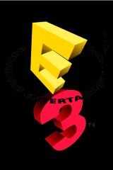 E3 2009: Nintendo press conference liveblog