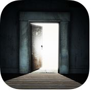The Forgotten Room is an unsettling, atmospheric puzzler, and it's out now iOS