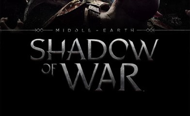 Fight against Sauron's armies in Middle-earth: Shadow of War, out now on iOS and Android