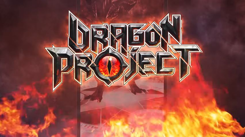 Razer teams up with Dragon Project to create powerful new gear