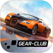 Gear.Club tips - How to get a flying start in Eden's iOS racing game masterpiece