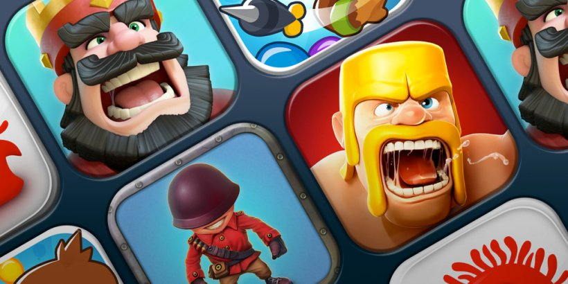 Top 25 best tower defence games for iPhone and iPad (iOS)