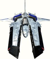 Portable Pedigree: The history of Gradius (or was that Nemesis?)
