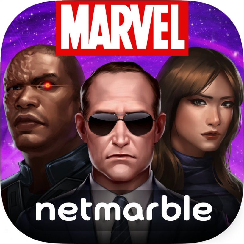 Marvel Future Fight - what's the best team?