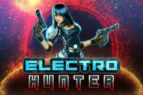 Match-three shooter Electro Hunter coming to iPhone