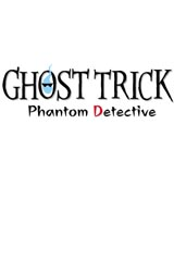 Hands on with Ghost Trick: Phantom Detective on DS