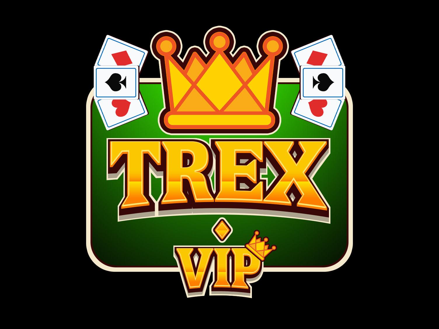 Trex VIP icon
