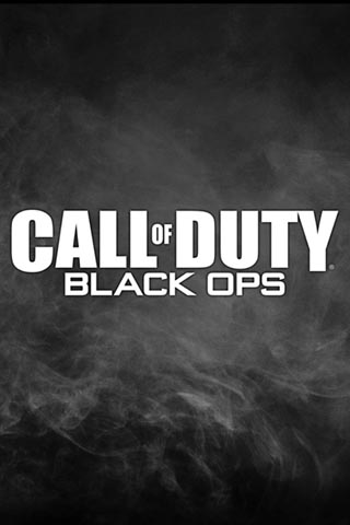 Call of Duty: Black Ops out for DS on November 9