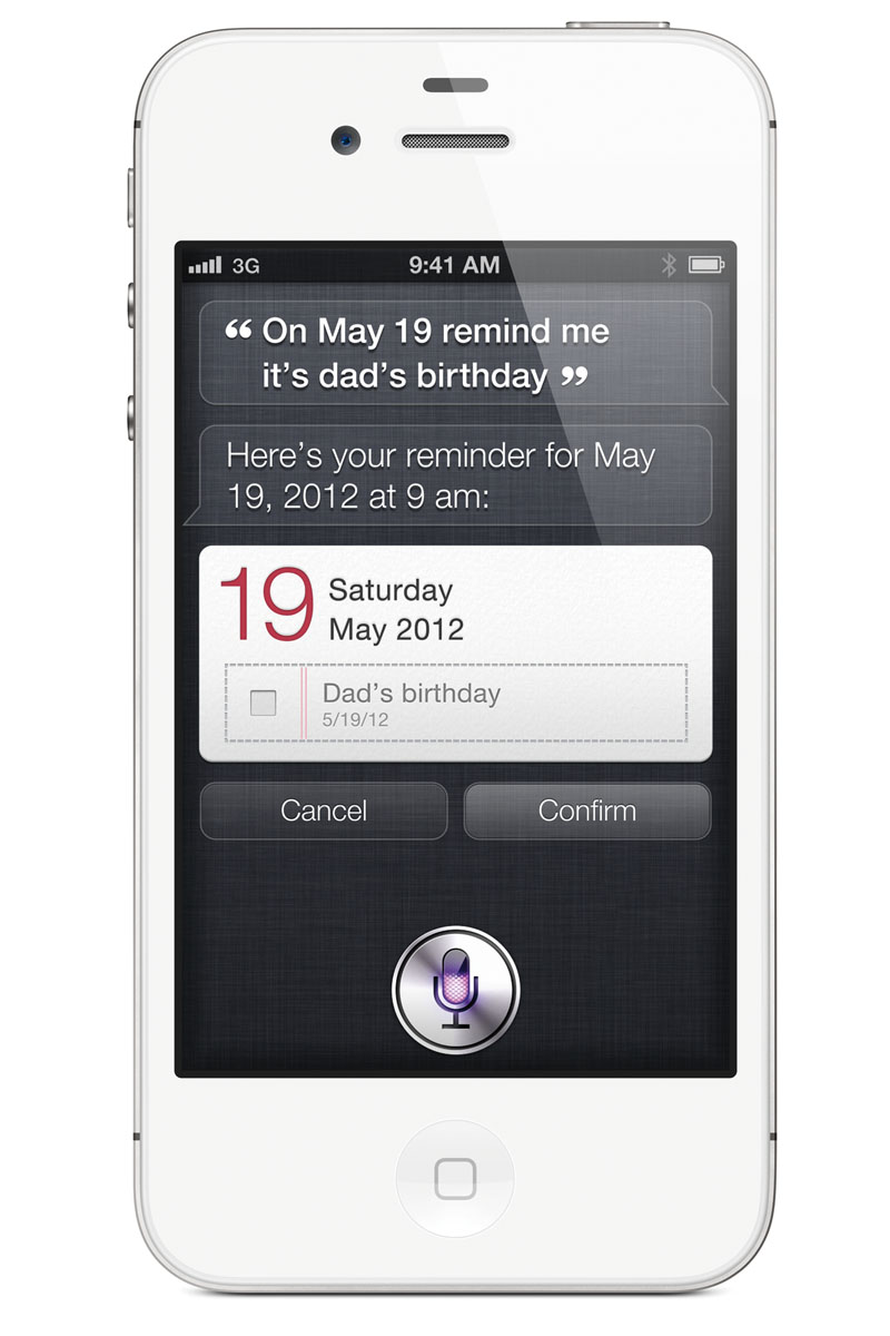iPhone 4S and iPad 2 A5 jailbreak just a 'matter of days' away