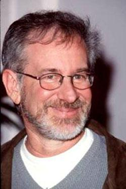 Spielberg's Boom Blox Bash Party sequel announced