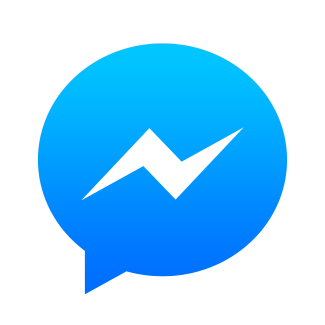 Facebook Messenger Instant Games round-up - Spring 2018 edition
