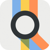 App Army Assemble: Mini Metro - The best iOS and Android puzzler of 2016 so far?