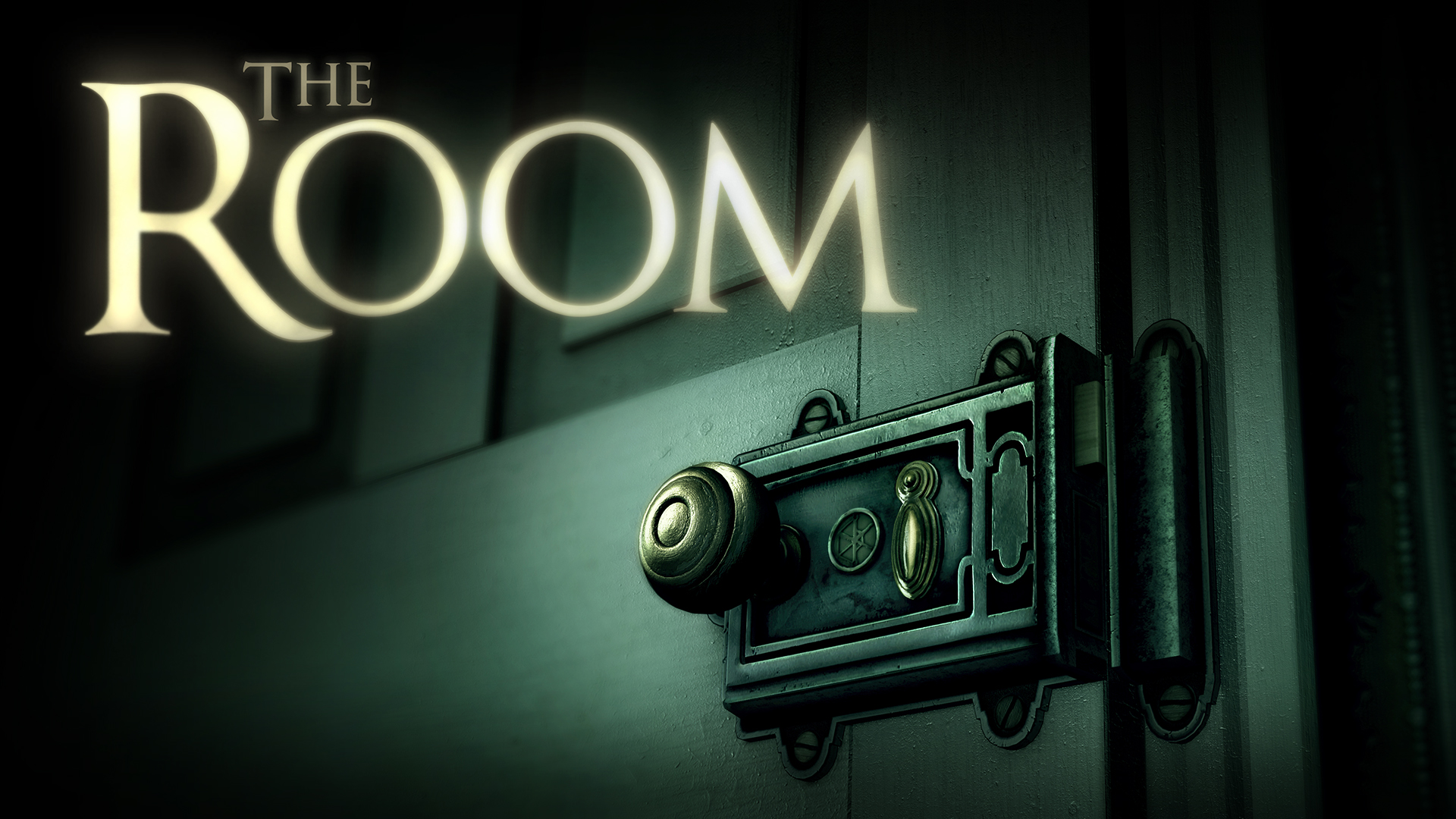 The incredible puzzler The Room heads to Nintendo Switch this month