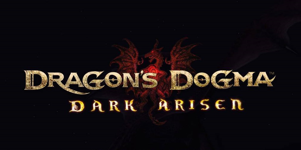 "Dragon's Dogma: Dark Arisen Switch review - ""Chaotic RPG fun"""