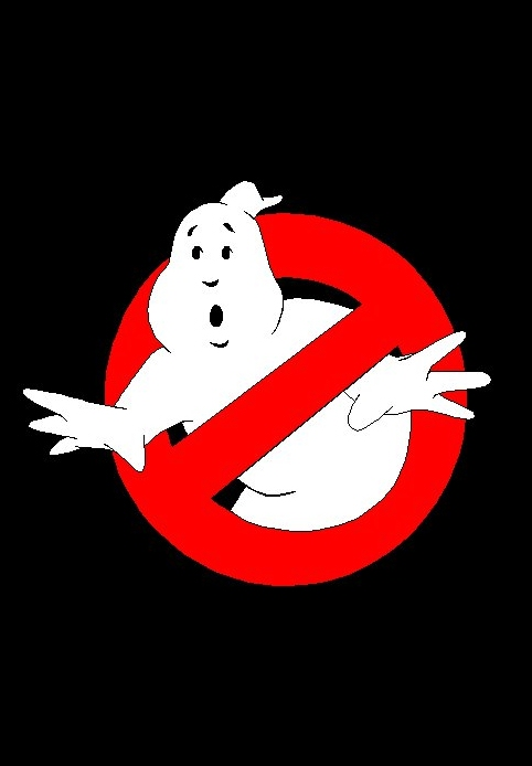 Sony to publish Ghostbusters - DS version cancelled? [Update: no]