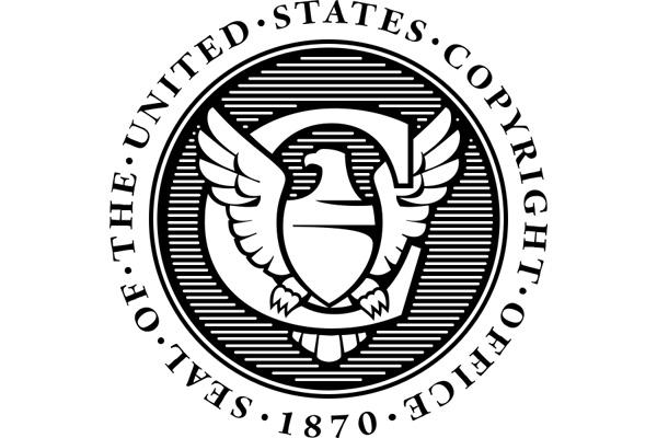 US Copyright Office upholds right to jailbreak phones, jailbreaking tablets still illegal