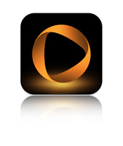 [UPDATE] Rumour: OnLive closing down as bankruptcy looms