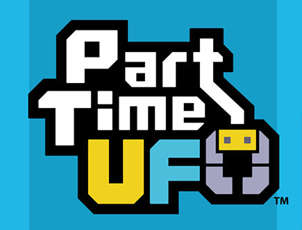 Part Time UFO cheats and tips - List of EVERY medal and how to earn it