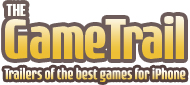 Sponsored Feature: TheGameTrail makes the struggle of finding an iPhone game a thing of the past