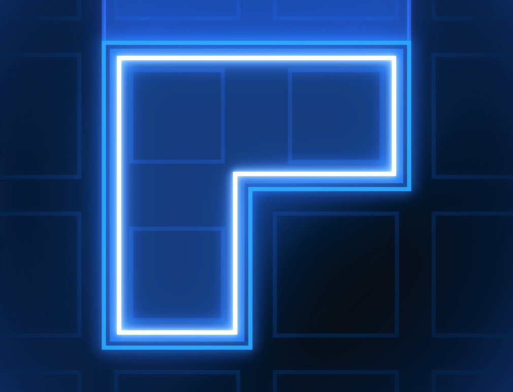 Slydris 2 icon