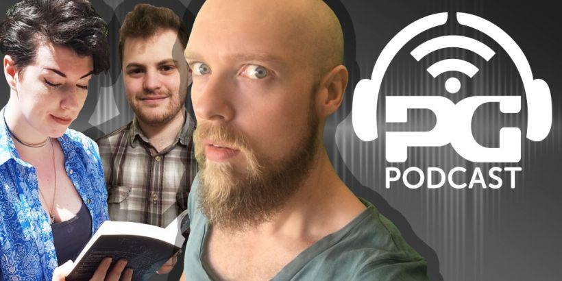 Pocket Gamer Podcast: Episode 462 - Stardew Valley, Zelda on mobile