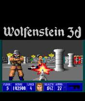 Wolfenstein RPG, Quake, Doom coming to iPhone