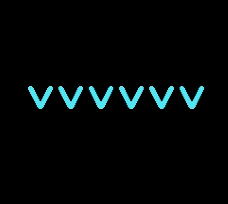 Terry Cavanagh's VVVVVV and Spry Fox's Road Not Taken among a host of new indie games confirmed for PS Vita