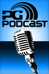 Pocket Gamer iPhone and iPad gaming podcast - Episode 164: Angry Birds Space, Battlefield 3: Aftershock, Pokemon clones, and App Store redesign rumours