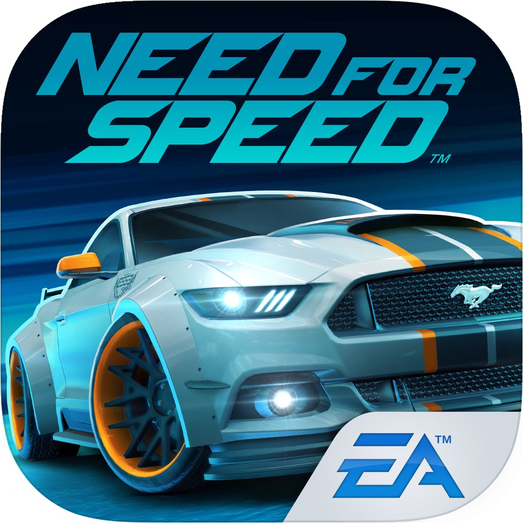 Need for Speed: No Limits - hints and tips for playing without spending