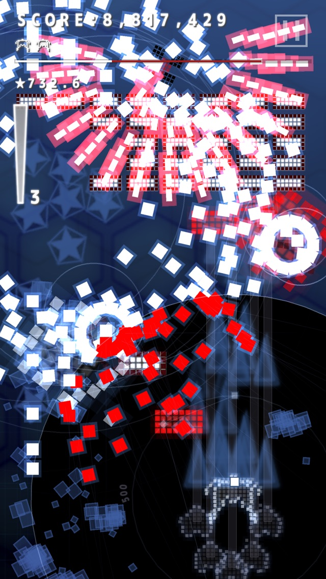 We step into a night of firey laser death in our .Decluster Zero: Bullet Nocturne hands-on