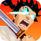 Pocket Gamer's best games of June giveaway - Super Samurai Rampage