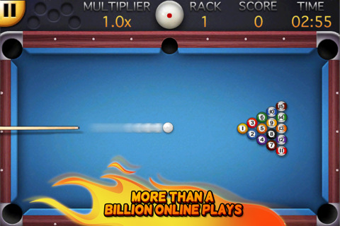 8 Ball Pool – Your Quick Start Guide To Potting Like A Pro
