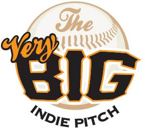 Exciting indies showcase their games at the flagship Very Big Indie Pitch in London