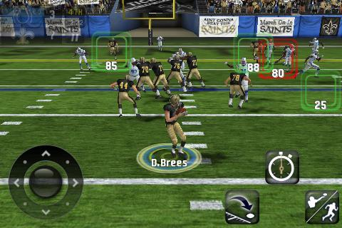 EA iPhone and iPad games up to 85 per cent off in giant Memorial Day sale