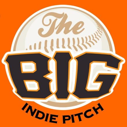 Meet the two runners up in last week's Big Indie Pitch