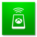 How to use Xbox 360 SmartGlass on your Android