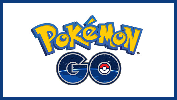 Pokemon GO receives its first country-wide ban as Iran voices security concerns