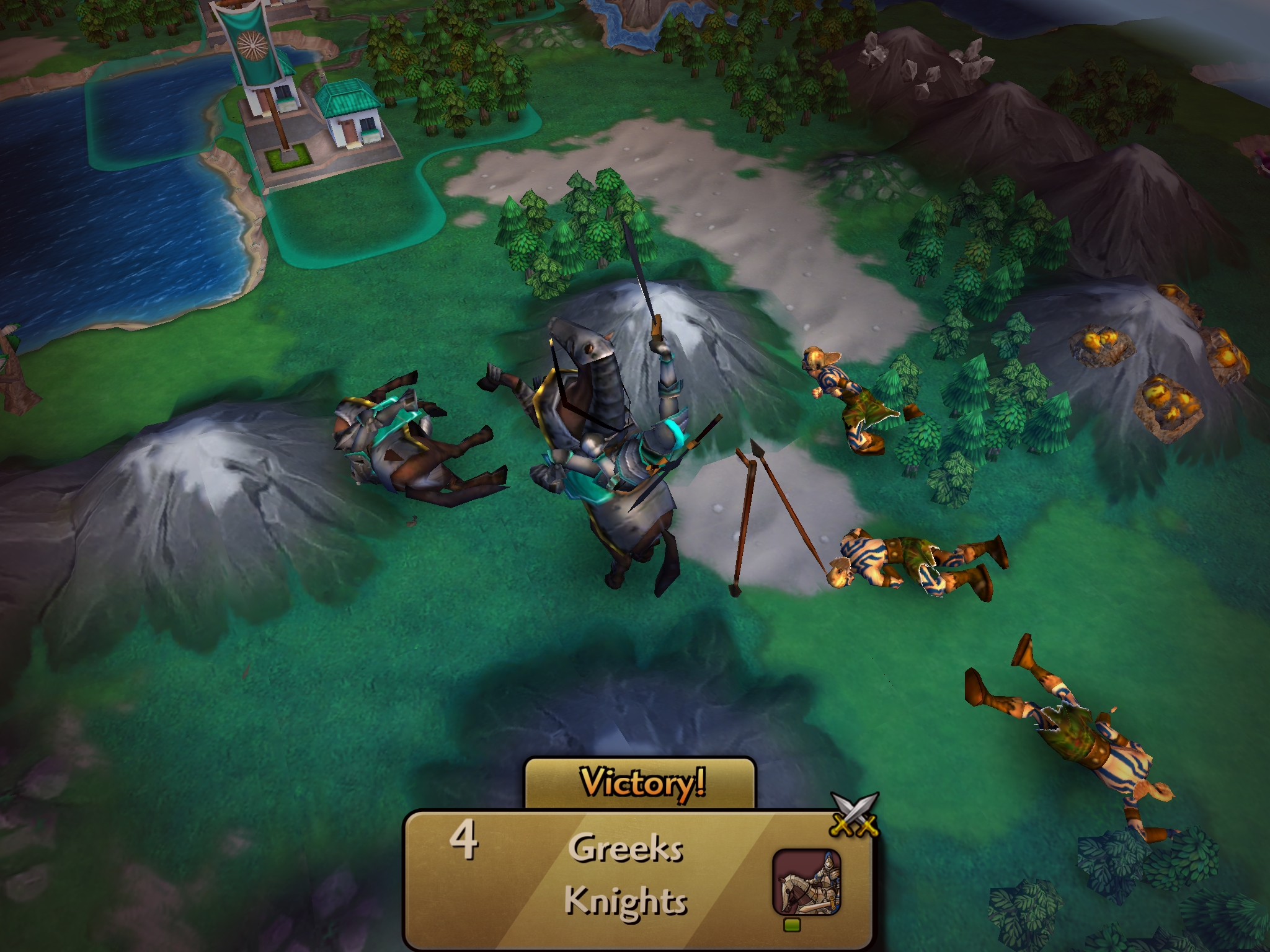 Civilization Revolution 2 has no multiplayer, will cost £10.49, and will launch with no IAPs