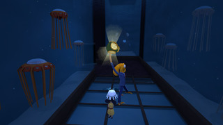 [Update] Not actually out now: Experience home life as an octopus in disguise in Octodad: Dadliest Catch