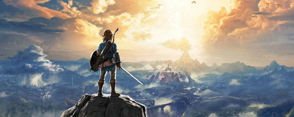Do these two job listings confirm that Nintendo is working on Zelda for mobile?