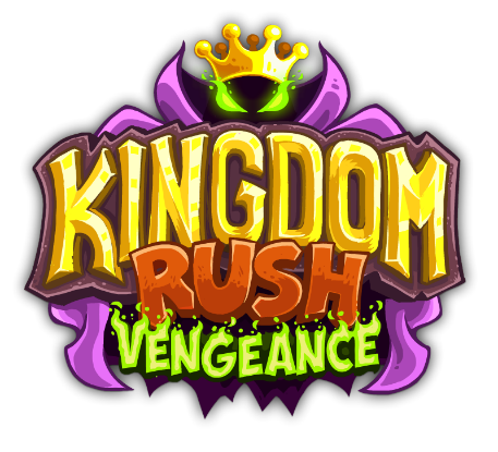 The Kingdom Rush series is making a much-awaited comeback