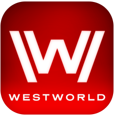 There's a Westworld game in the works, and it's the perfect fit for mobile