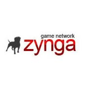 EA's revenge: A history of Zynga's clones and knock-offs