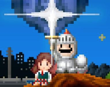 Million Onion Hotel creators announce an RPG about hobbyist game making in Japan